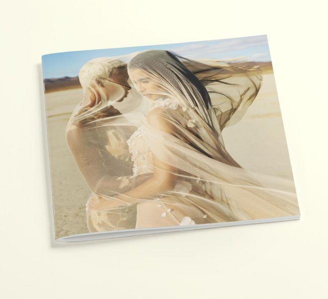 Desert-Spirits-Bratcovici-Radu-brochure2