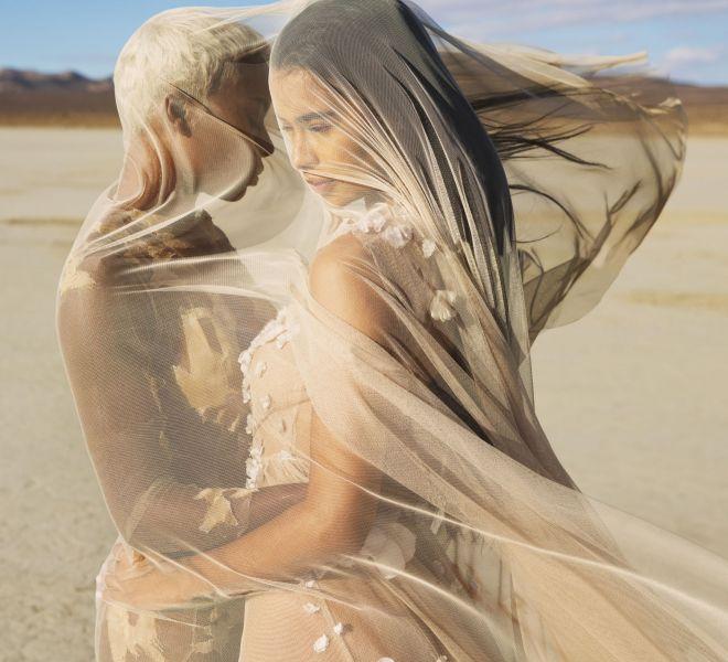 Desert-Spirits-Bratcovici-Radu