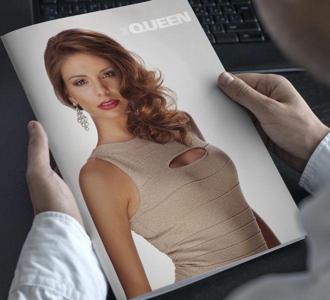 Head-Shot-Retouch-Bratcovici-Radu-brochure