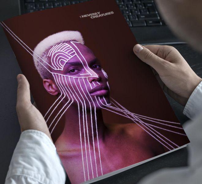 Hevenly-Creatures-Bratcovici-Radu-brochure1