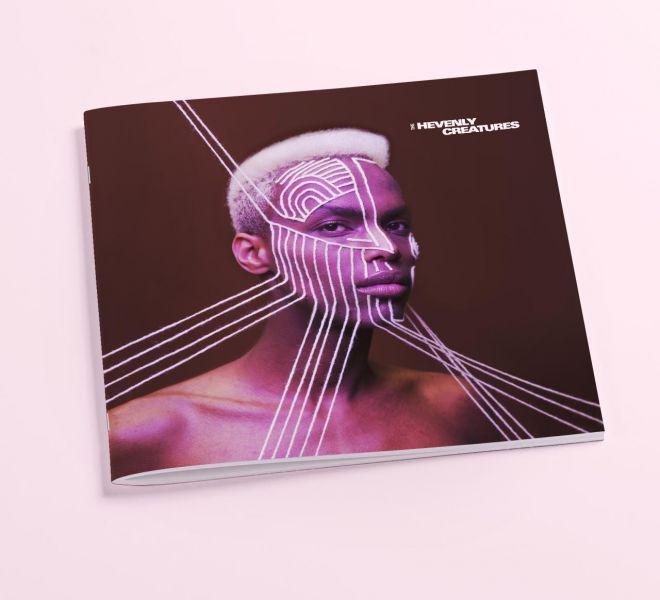 Hevenly-Creatures-Bratcovici-Radu-brochure21