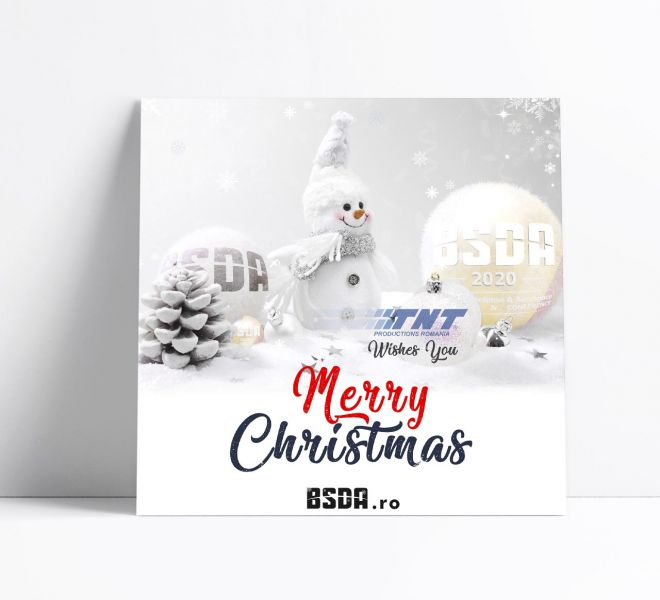 Merry-Christmans-BSDA-Bratcovici-Radu-poster