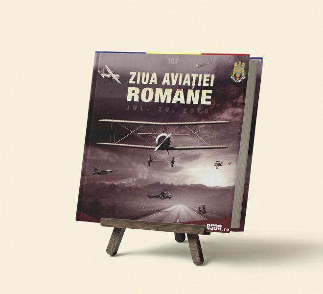 Romanian- Aviation-and-Air-Forece-Day-Bratcovici-Radu-book