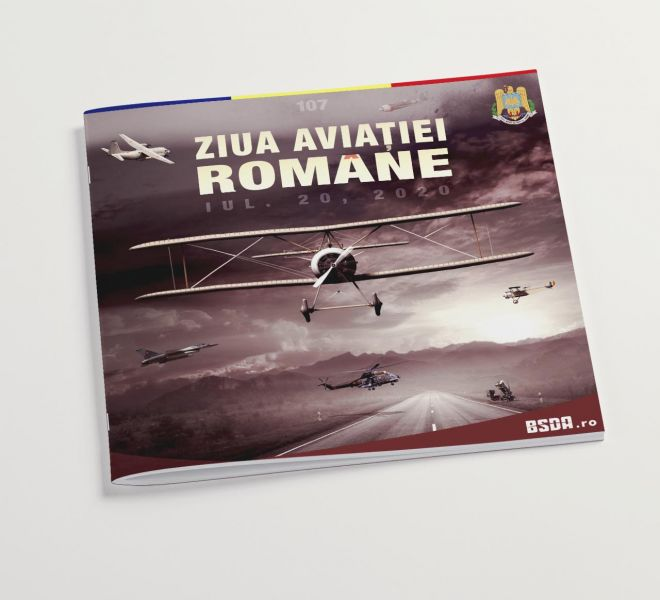 Romanian- Aviation-and-Air-Forece-Day-Bratcovici-Radu-brochure