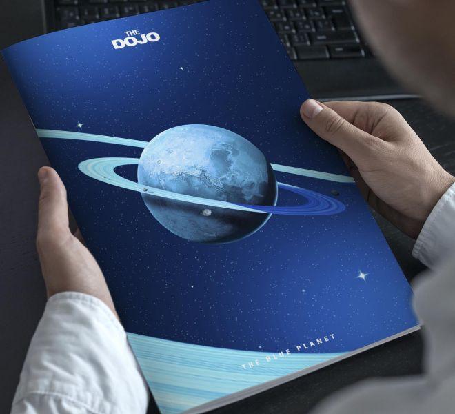 The-Blue-Planet-Bratcovici-Radu-brochure