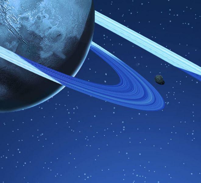 The-Blue-Planet-Bratcovici-Radu-detail-1