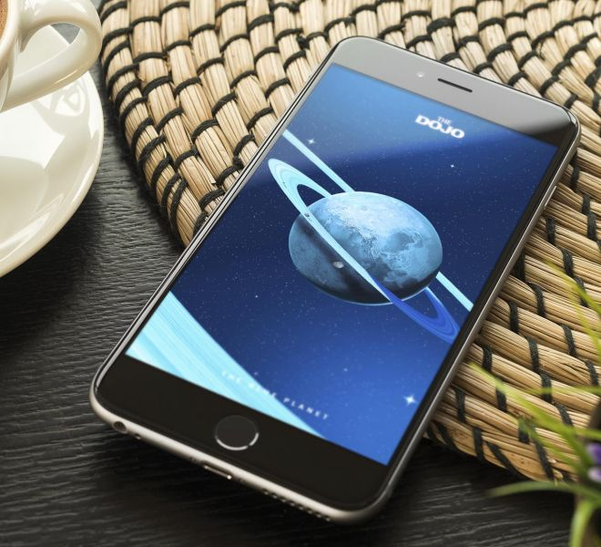The-Blue-Planet-Bratcovici-Radu-iphone