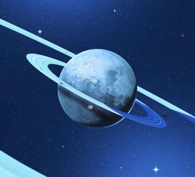 The-Blue-Planet-Bratcovici-Radu