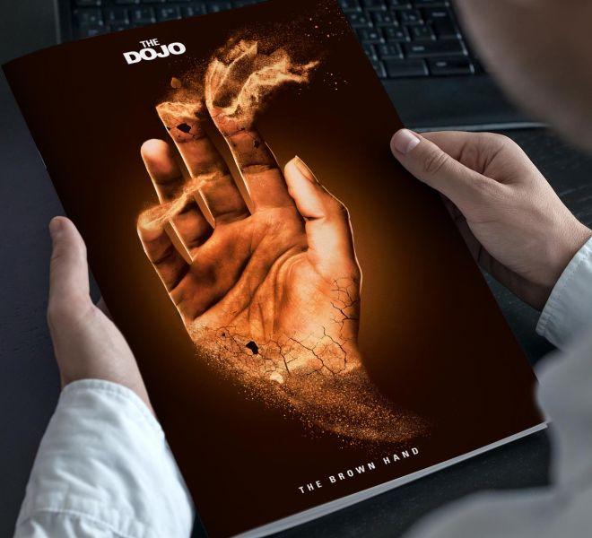 The-Brown-Hand-Bratcovici-Radu-brochure