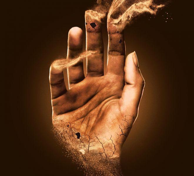 The-Brown-Hand-Bratcovici-Radu