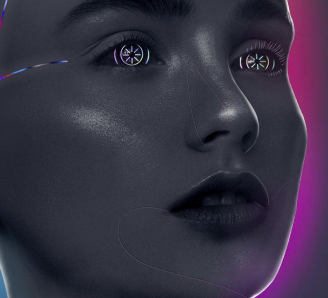 The-Dark-Queen-Bratcovici- Radu-detail1