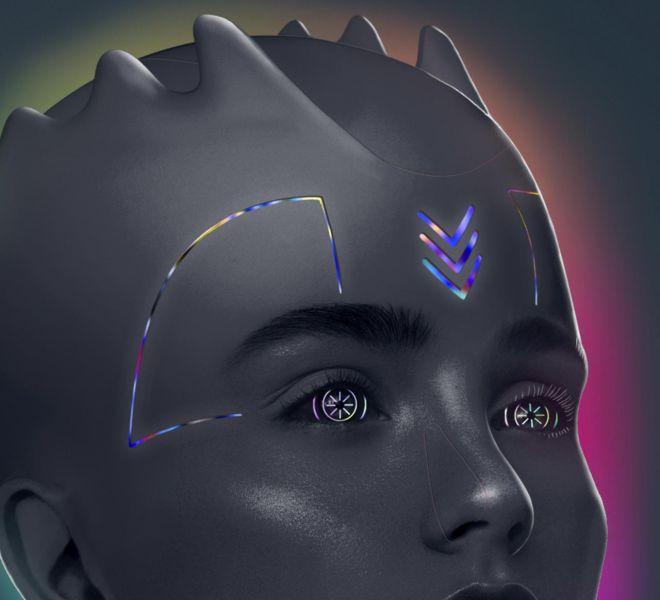 The-Dark-Queen-Bratcovici- Radu-detail2