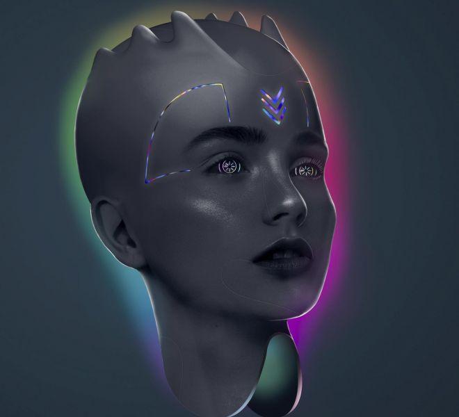 The-Dark-Queen-Bratcovici- Radu
