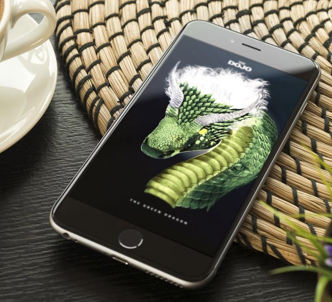 The-Green-Dragon-Bratcovici-Radu-iphone