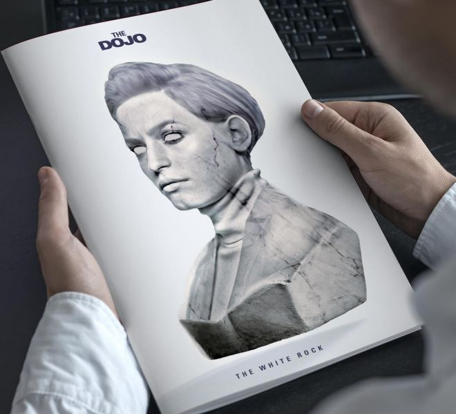 The-White-Rock-Bratcovici-Radu-brochure