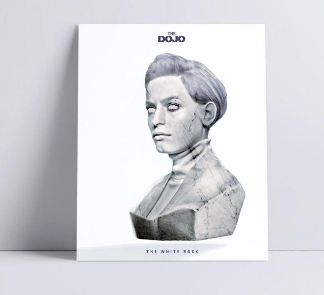 The-White-Rock-Bratcovici-Radu-poster