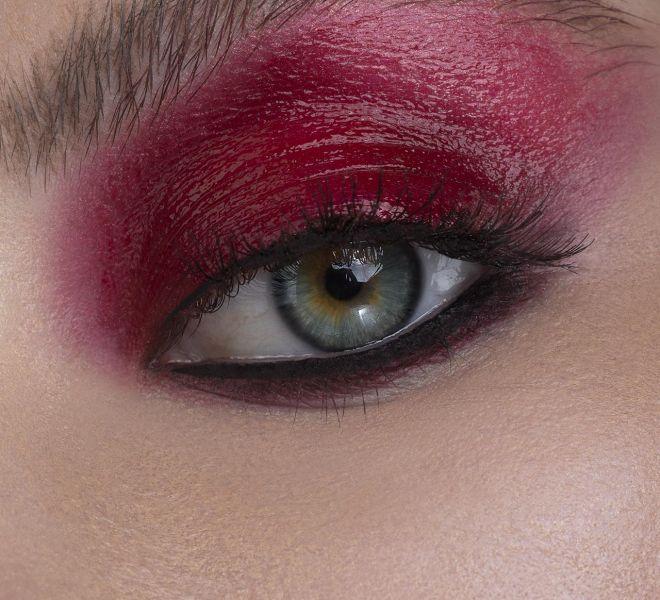 Close-up-Retouching-Bratcovici-Radu-detail1