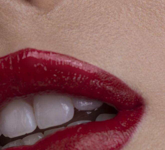 Close-up-Retouching-Bratcovici-Radu-detail2