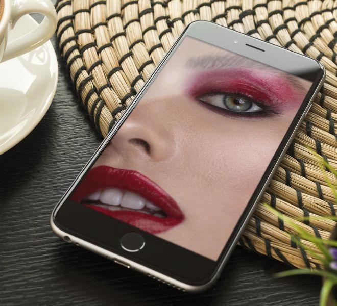 Close-up-Retouching-Bratcovici-Radu-iphone