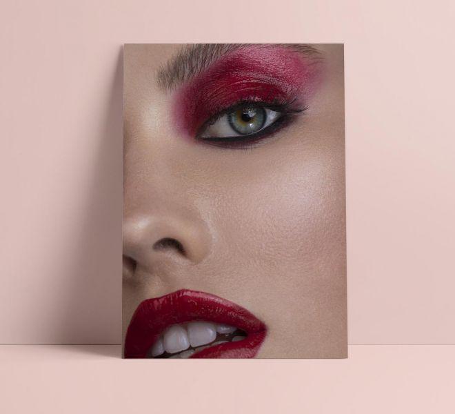 Close-up-Retouching-Bratcovici-Radu-poster