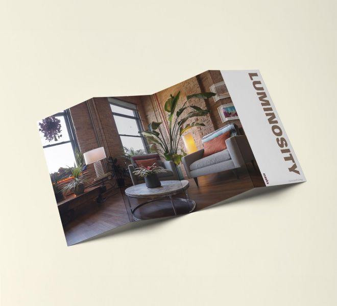 Interior-Design-Luminosity-Masks-Retouching-Bratcovici-Radu-spread