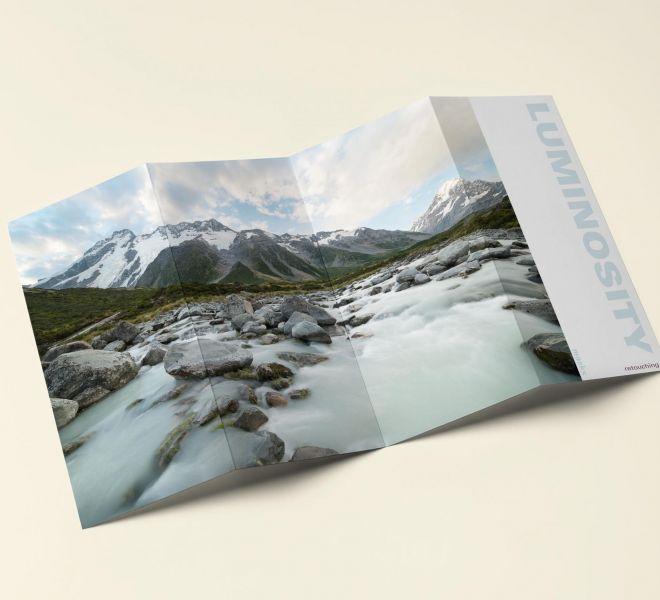 Landscape-Blending-Shutter_speed-Luminosity-Masks-Bratcovici-Radu-spread