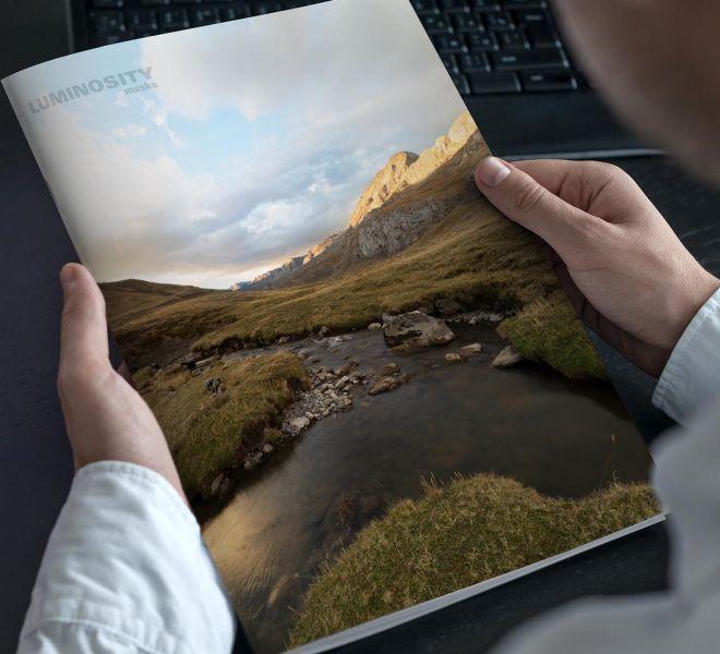 Landscape-Recovering-Bright-Luminosity-Masks-Bratcovici-Radu-brochure