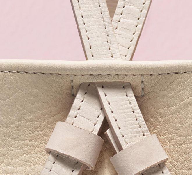 Leather-Handbag-Product-Retouching-Bratcovici-Radu-detail2