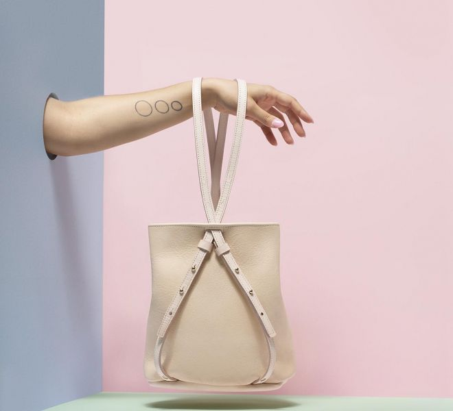 Leather-Handbag-Product-Retouching-Bratcovici-Radu