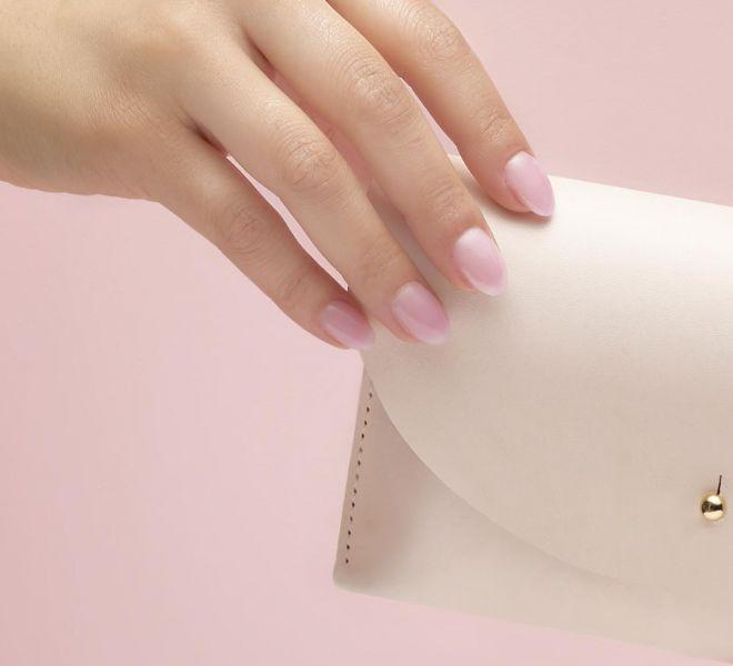 Pink-Handbag-Product-Retouching-Bratcovici-Radu-detail