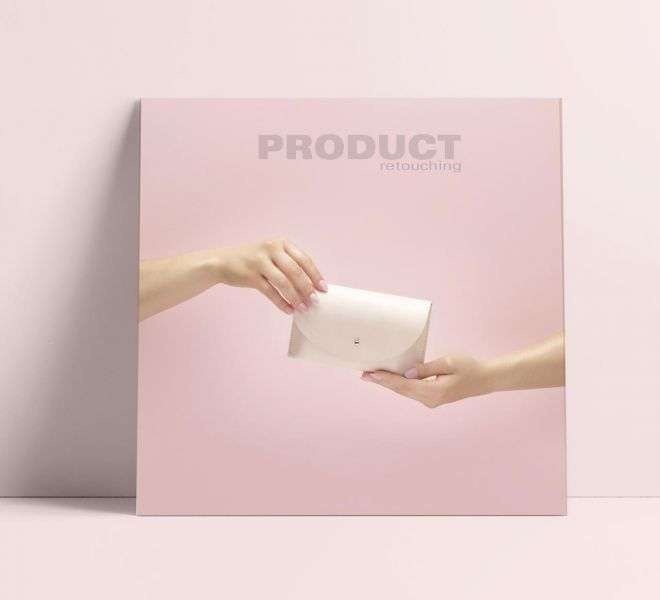 Pink-Handbag-Product-Retouching-Bratcovici-Radu-poster