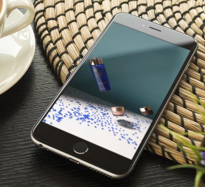 Product-Retouches-Bratcovici-Radu-iphone2