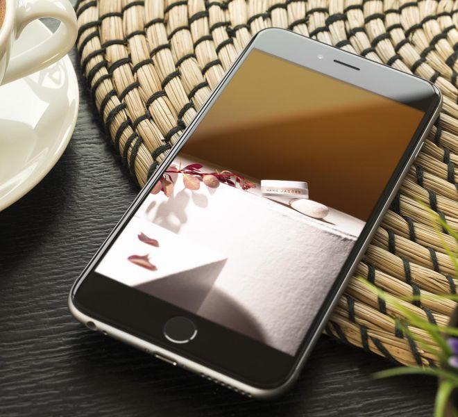 Still-Life-Small-Fixex-Bratcovici-Radu-iphone