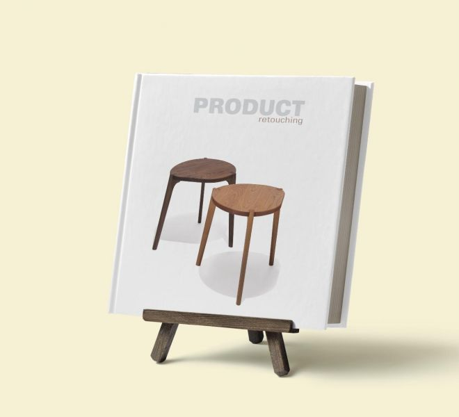 Stools-Product-Retouching-Bratcovici-Radu-book