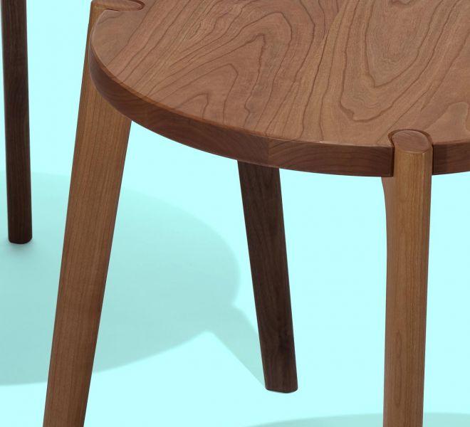 Stools-Product-Retouching-Bratcovici-Radu-detail1