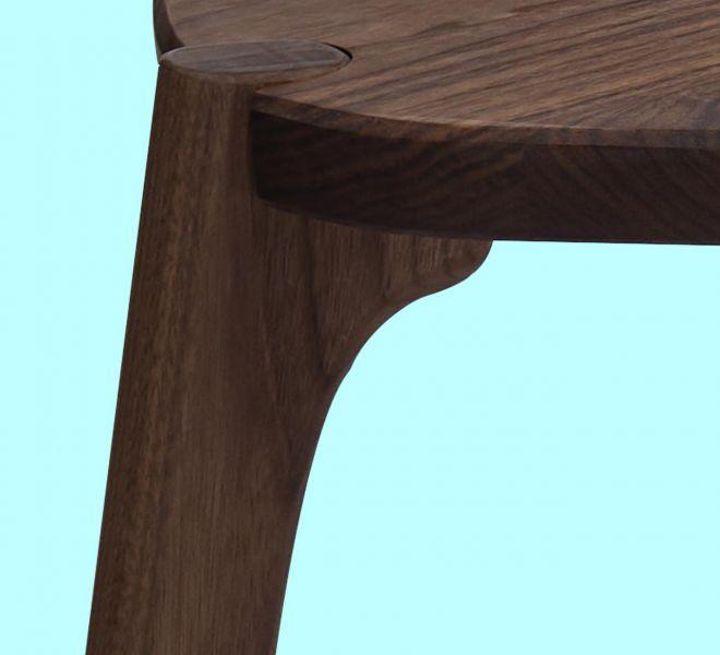 Stools-Product-Retouching-Bratcovici-Radu-detail3