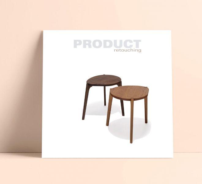 Stools-Product-Retouching-Bratcovici-Radu-poster