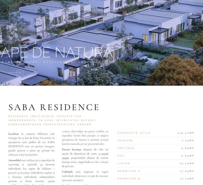 Bratcovici Radu-SabaResidence.ro-Propriety page-pc-mac-detail-1