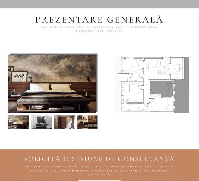 Bratcovici Radu-SabaResidence.ro-Propriety page-pc-mac-detail-2