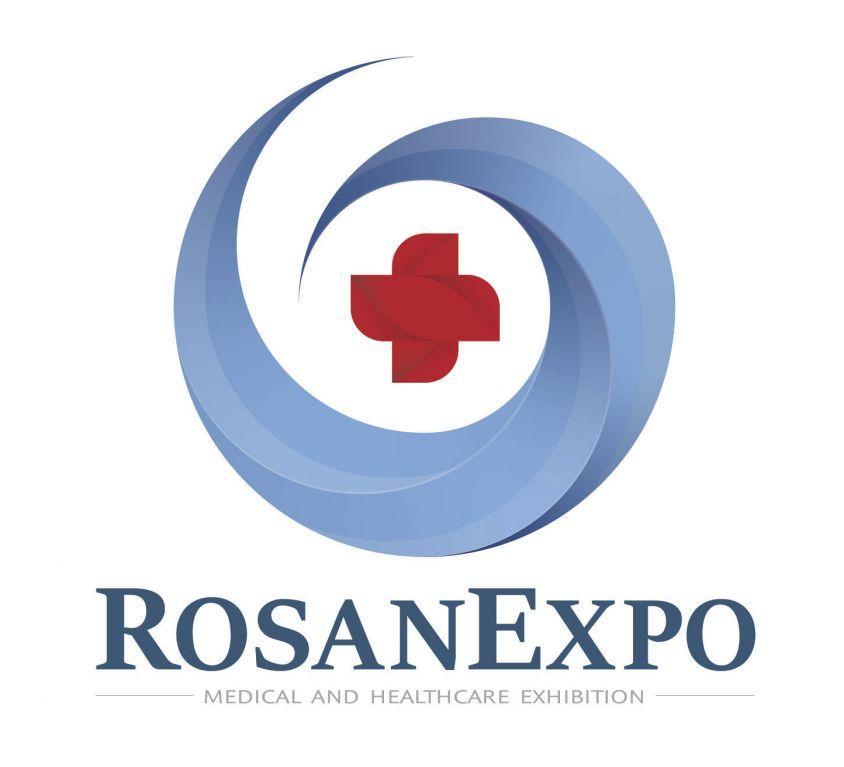 RosanExpo