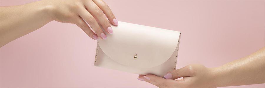 Pink-Handbag-Product-Retouching-Bratcovici-Radu-project (3)