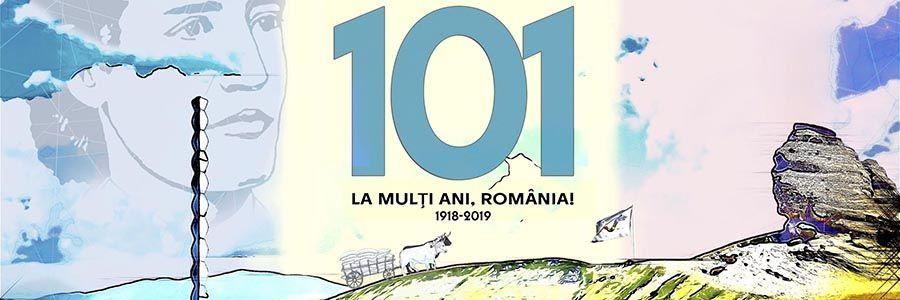Romanian-National-Day-Bratcovici-Radu-projects
