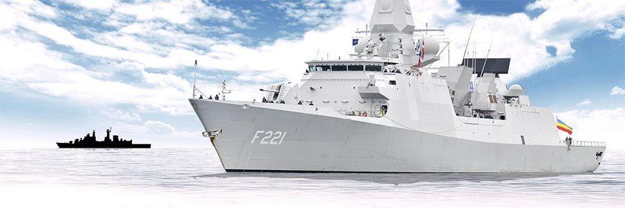 Romanian-Navy-Day-Bratcovici-Radu-project (2)